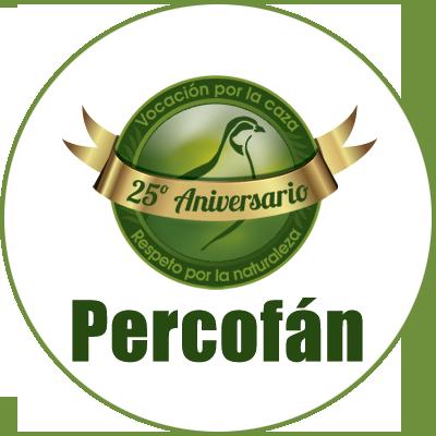 Percofán